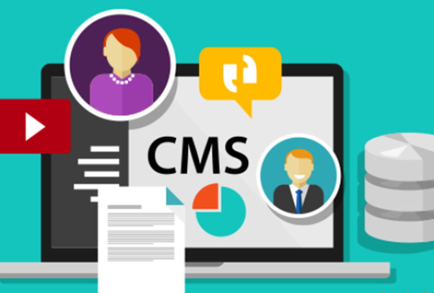 What is a CMS and why do I need one?