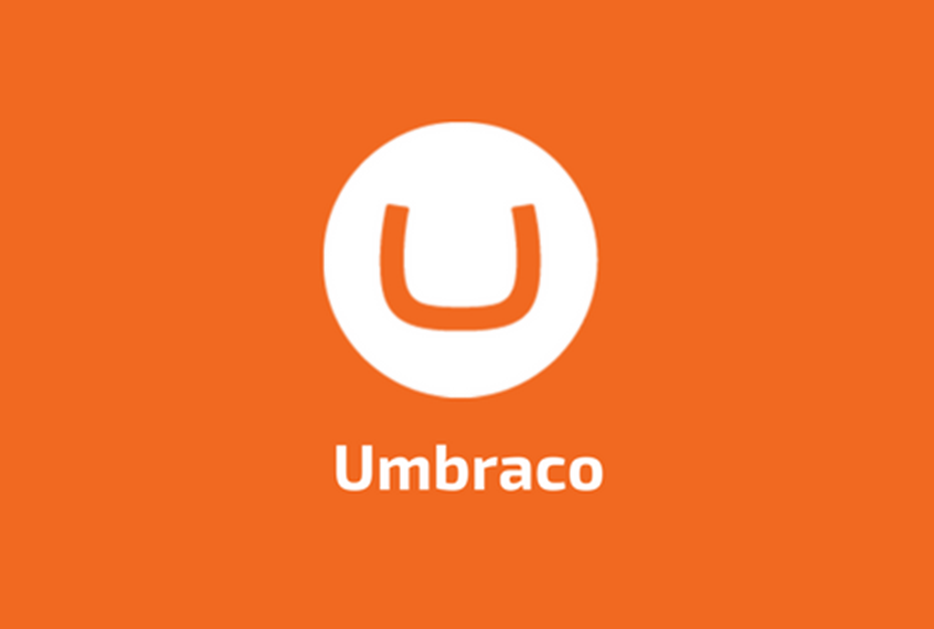 10 Umbraco things you didn't know